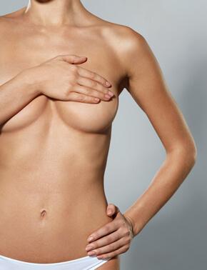 chirurgie esthetique tunisie chirurgie seins