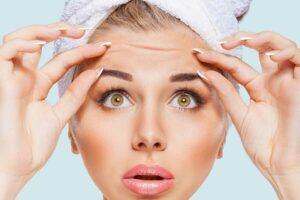 avantages traitement botox