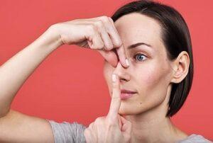 changer le nez botox ou acide hyaluronique